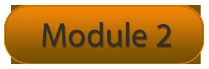Module 2 Header