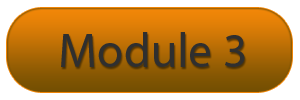 Module 3 Header