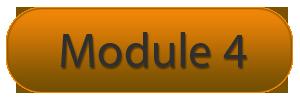 Module 4 Header