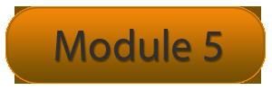 Module 5 Header