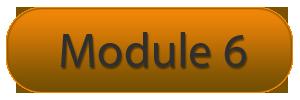 Module 6 Header